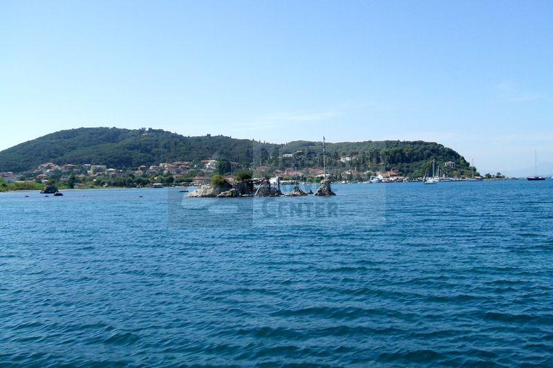 South Lagoon